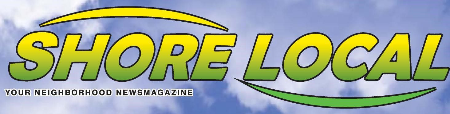 Shore Local Newsmagazine