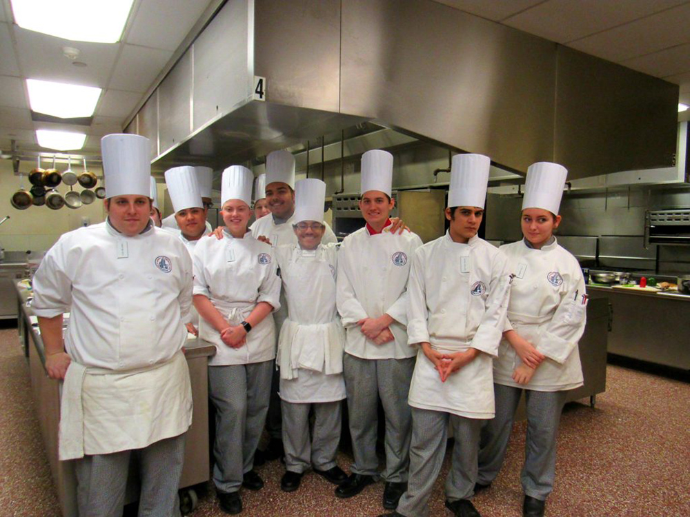 Be A Part Of The Recipe For Success At Acccs Restaurant Gala